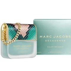 Flora by Gucci, Glamorous Magnolia