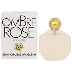 Jean-Charles Brosseau, Ombre Rose L'Original
