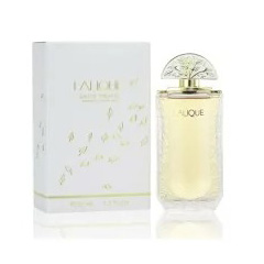 Gucci, Flora by Gucci Gorgeous Gardenia