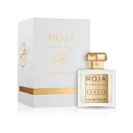 Roja Dove, Danger