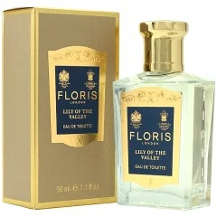 Floris, Lily of the Valley