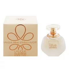 Lalique, Rêve d'Infini